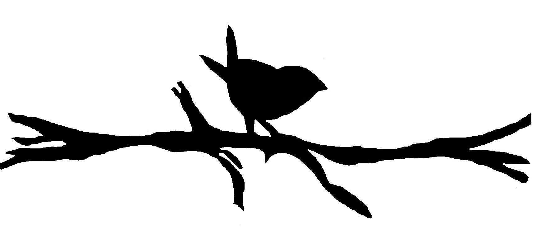 Laissons les oiseaux s envoler le bazar de mademoiselle rose - Dessin d oiseau ...